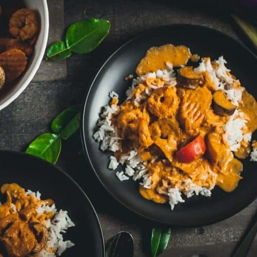 mae ploy red curry recipe